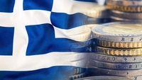 Scope Ratings: Η ανάκαμψη στην Ελλάδα το 2021 θα είναι ισχυρή
