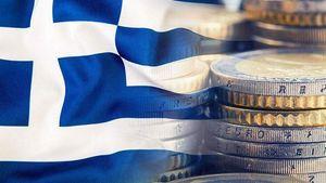 Δημόσιο Χρέος: Μείωση κατά 2,4% ετησίως στο α' τρίμηνο