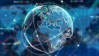 Κορονοϊός - Oικονομία: Ποιοι έχασαν και ποιοι κέρδισαν από τις συνολικές επιπτώσεις