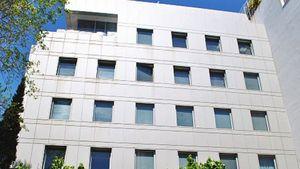 ΕΔΟΕΑΠ: Επανήλθε στην κυριότητά του το κτίριο της οδού Σισίνη