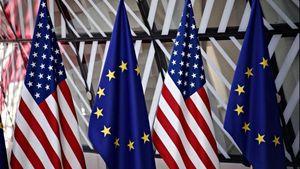 Η πλειοψηφία των ηγετών της Ε.Ε επιθυμεί συνεργασία με τον Τ. Μπάιντεν