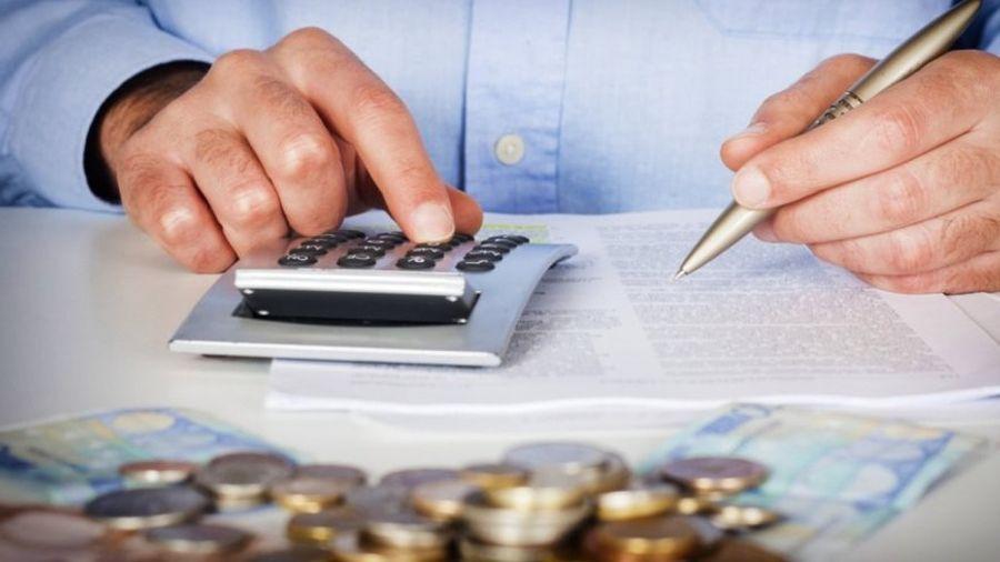 Υπ. Εργασίας: Στο ΦΕΚ η απόφαση για καταβολή μειωμένων ασφαλιστικών εισφορών