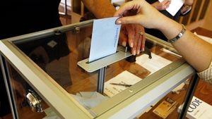 Πηγαίνουμε για εκλογές; Καμπάνια 3 εκατ. για την ψήφο των αποδήμων ετοιμάζει η κυβέρνηση