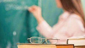 Προσλήψεις 5.965 εκπαιδευτικών Πρωτοβάθμιας και Δευτεροβάθμιας Εκπαίδευσης