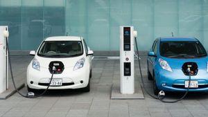 ΣΕΕΑΕ: Πράσινη Συμφωνία για την Προώθηση της Ηλεκτροκίνησης