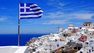 Ελλάδα: Στους κορυφαίους προορισμούς στον κόσμο για γαμήλιο ταξίδι
