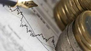 Στο 1,5 δισ. ευρώ το πρωτογενές έλλειμμα διμήνου