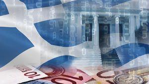 Στα 7,9 δισ. η στήριξη της οικονομίας από τα χρηματοδοτικά εργαλεία