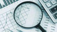 Φορολογικό Νομοσχέδιο: Ανάσα για τις επιχειρήσεις πως και γιατί