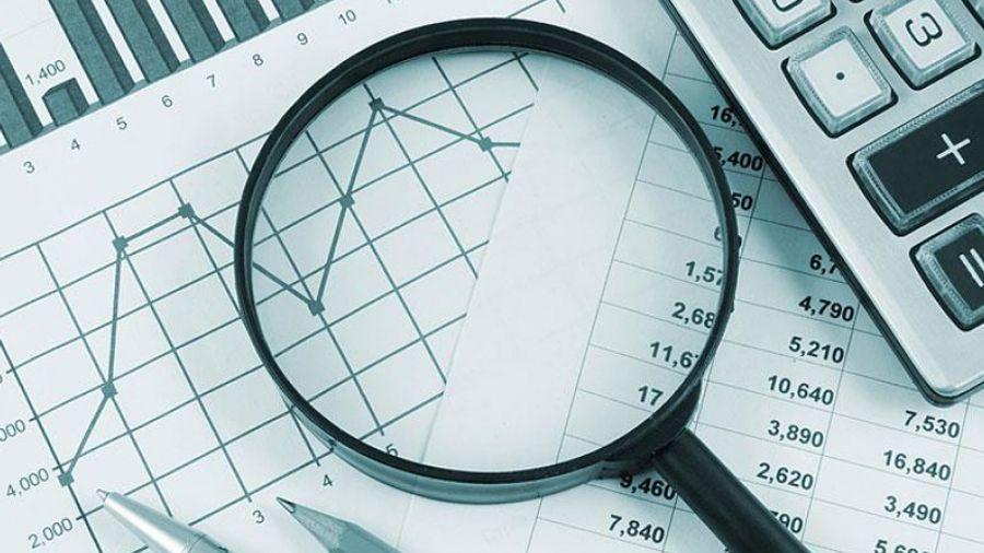 Ελληνική Οικονομία: Στο ενιάμηνο του 2019 επιταχύνθηκε οριακά η ανάπτυξη σε +2,2%