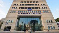 Κέρδη 59,1 εκατ. στο εξάμηνο για την Ελληνική Τράπεζα