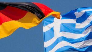 Ελληνογερμανικά ψηφιακά Β2Β για τη διαχείριση υδάτινων πόρων στην Ελλάδα