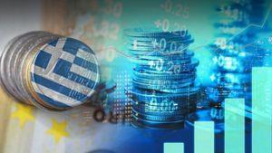 Financial Times: Τα ελληνικά ομόλογα στα πιο κερδοφόρα στοιχήματα της αγοράς το 2019