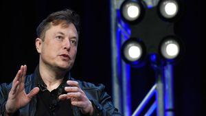 Ο Elon Musk έγινε ο πλουσιότερος άνθρωπος στον κόσμο