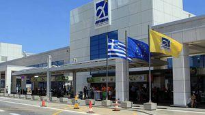 Eξάμηνη αναστολή πληρωμών σε ΔΑΑ και Fraport