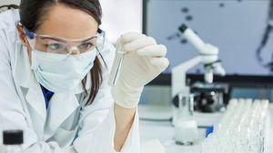 Ποια είναι τα 10 συστατικά που περιέχονται στο εμβόλιο των Pfizer/BioNTech