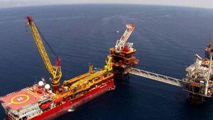 Energean: Επίσημο αίτημα στην Κύπρο για εισαγωγή αερίου από Ισραήλ