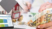 Ακίνητα: Ποιοι θα πληρώσουν έξτρα ΕΝΦΙΑ αναδρομικά από το 2015