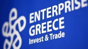 Enterprise Greece: Επιτυχές τοWebinar «Doing Business in South Korea–COVID-19 Challenges