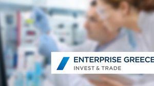 Enterprise Greece: Ποιος αναλαμβάνει νέος Πρόεδρος και Δ/νων Σύμβουλος