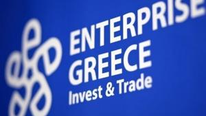 Enterprise Greece : Διοργάνωσε webinar για τον προστατευτισμό στο διεθνές εμπόριο
