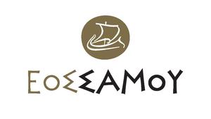 Παίρνουν «άριστα» τα κρασιά του ΕΟΣ Σάμου και το 2019 με 15 ακόμα διεθνή βραβεία