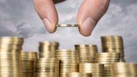 ΕΥ: Σημαντικό ενδιαφέρον για επενδύσεις στην Ελλάδα