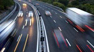 Η ΕΕ επενδύει 117 εκατ. ευρώ σε μεγάλα έργα μεταφορών