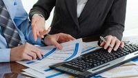 ΓΣΕΒΕΕ: Υψηλές οι επιχειρηματικές προσδοκίες για το επόμενο εξάμηνο