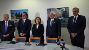 Τράπεζας Πειραιώς: Μνημόνιο Συνεργασίας για τις Επετειακές Δράσεις 1821-2021