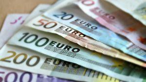 Αποζημίωση ειδικού σκοπού: Πότε θα καταβληθούν τα χρήματα για τις αναστολές Δεκεμβρίου