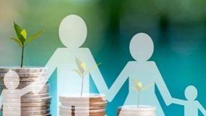 Μειωμένο ωράριο έως 25% στον ιδιωτικό τομέα για τους εργαζόμενους γονείς