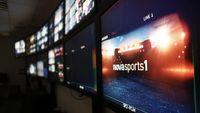Η Lega Basket Serie A αποκλειστικά στα κανάλια Novasports!
