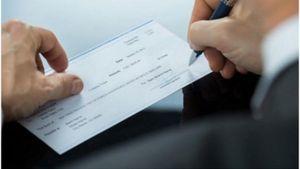 Τράπεζες: Τι ισχύει για τις «παγωμένες» επιταγές