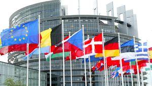 Η Ευρωπαϊκή Επιτροπή χαιρετίζει την έγκριση του μηχανισμού ανάκαμψης και ανθεκτικότητας