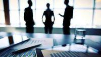 """Πάνω από 5.000 επιχειρήσεις εντάχθηκαν στις """"Ψηφιακό Βήμα"""" και """"Ποιοτικός Εκσυγχρονισμός"""""""