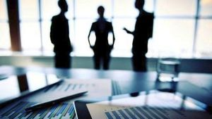 Υπ. Ανάπτυξης: Παράταση 6 μηνών στην υλοποίηση 9 Δράσεων ενίσχυσης της Επιχειρηματικότητας