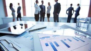 Μείωση της προκαταβολής φόρου των επιχειρήσεων κατά 5%