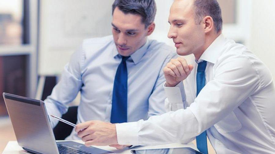 Ξεκινά το νέο πρόγραμμα στήριξης για επιχειρήσεις με λιγότερους από 10 εργαζόμενους