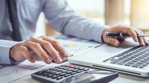 Επιστρεπτέα 5: Τα 5 σημεία που πρέπει να προσέξουν όσες επιχειρήσεις την έλαβαν