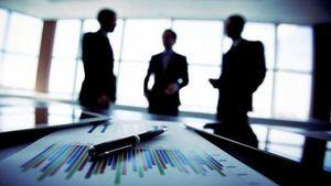 Υπογράφηκε η στήριξη 750 εκατ. ευρώ σε μικρομεσαίες με επιδοτήσεις δανείων