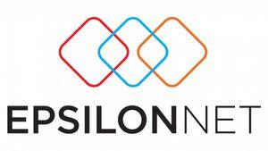 Ο Όμιλος Εταιρειών Ε. ΠΑΪΡΗ επέλεξε την τεχνολογία Hybrid του PYLON ERP της Epsilon Net