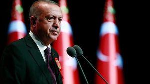 Ερντογάν: Ενδιαφέρον για τουρκικά drones από ευρωπαϊκές χώρες