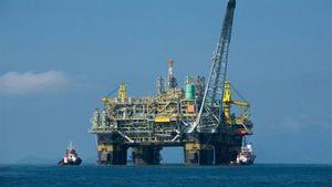 Noρβηγία: Αδειοδοτεί 136 θαλάσσια μπλοκ για εξερεύνηση υδρογονανθράκων