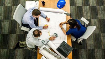 ΓΣΕΕ - Εργαζόμενοι Ιδιωτικού Τομέα: Το 56% δηλώνει μείωση εισοδήματος