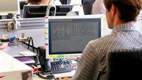 Εργαζόμενοι: Τι ισχύει για την άδεια όσων βρίσκονται σε αναστολή