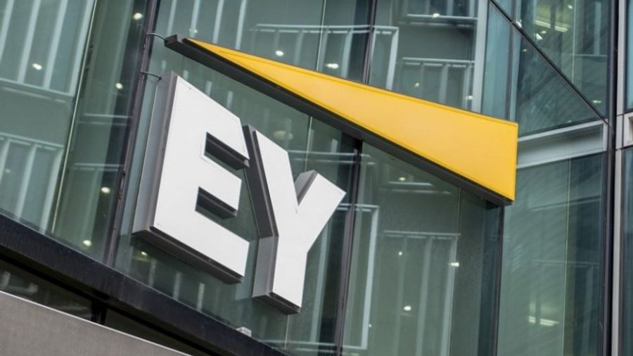 EY: Το μέλλον των εφοδιαστικών αλυσίδων και οι προοπτικές της Ελλάδας στον τομέα Logistics
