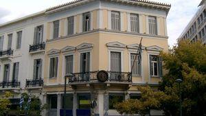 Εμπορικός Σύλλογος Αθηνών: Θετικές οι εξαγγελίες της ΔΕΘ