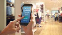 Social Media: Aλλάζουν εκ βάθρων τη μορφή του εμπορίου