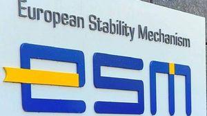 ESM: Πράσινο φως σε Ελλάδα για την πρόωρη αποπληρωμή του ΔΝΤ